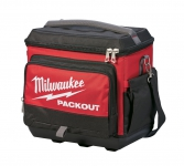 Термосумка MILWAUKEE PACKOUT в Витебске