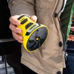 Скребок аккумуляторный для удаления льда Karcher EDI 4 в Гродно