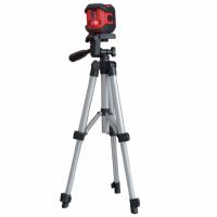 Нивелир лазерный Condtrol QB Promo (1-2-142)