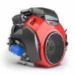 Двигатель Honda GX690RH-TXF4-OH в Гомеле