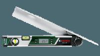 Угломер цифровой BOSCH PAM 220 в Гомеле