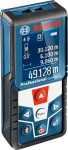 Дальномер лазерный Bosch GLM 50 С в Гродно