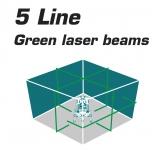 Блок автоматического управления генератором DAEWOO ATS15-DDAE DXE в Могилеве