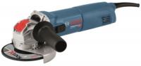 Угловая шлифмашина BOSCH GWX 10-125 Professional в Гомеле