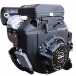 Двигатель Lifan 2V78F-2А PRO, 20А (27 лс)  в Гомеле