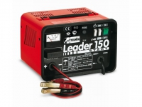Пуско-зарядное устройство TELWIN LEADER 150 START 12В в Витебске