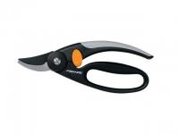 Ножницы универсальные FISKARS Fingerloop (111450) (1001533) в Гродно