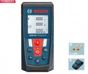 Дальномер лазерный Bosch GLM 50 в Гродно