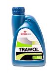 Масло для 4-х тактных двигателей Orlen-Oil TRAWOL SAE 30 (0,6л) в Гродно