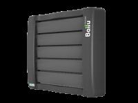 Водяной тепловентилятор Ballu BHP-W3-30-S в Гродно