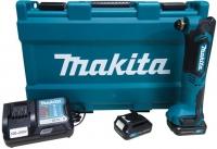 Реноватор аккумуляторный MAKITA TM30DWYE в Могилеве