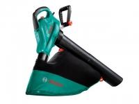 Воздуходувка-пылесос Bosch ALS 30  в Гомеле