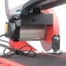 Плиткорез электрический Skiper ПЭ-250