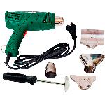 Промышленный фен DWT HLP16-500 в Гомеле
