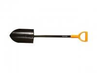 Лопата штыковая FISKARS Ergocomfort (131921) (1001570) в Витебске