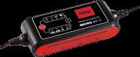 Зарядное устройство FUBAG MICRO 80/12 в Гродно