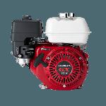 Двигатель Honda GX160H2-QX3-OH в Гомеле