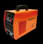 Инвертор сварочный Swarkmann SWM 70200 (IGBT) в Гомеле