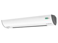Завеса тепловая BALLU BHC-L09S03-SP в Гомеле