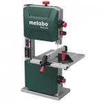 Ленточная пила Metabo BAS 261 Precision в Гомеле