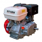 Двигатель STARK GX420 F-R (сцепление и редуктор 2:1) 16 лс  в Могилеве
