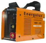 Сварочный аппарат Energolux WMI-200 в Гродно
