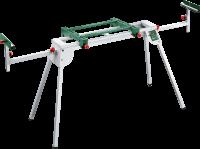 Стол для торцовых пил Bosch PTA 2400 в Могилеве