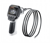 Цифровой эндоскоп Laserliner VideoScope XXL в Могилеве