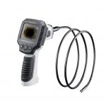 Цифровой эндоскоп Laserliner VideoScope Home в Могилеве