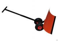 Лопата на колесах Электромаш в Могилеве