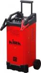 Пуско-зарядное устройство KIRK CPF-600 в Могилеве