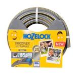 ШЛАНГ HoZelock 116251 TRICOFLEX ULTRAMAX 25 м / 19 мм   в Гродно