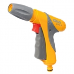 Пистолет - распылитель Hozelock 2682 Jet Spray Plus в Гродно
