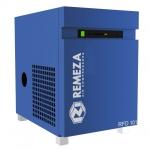 Осушитель Remeza RFD-101 холодильного типа в Гродно