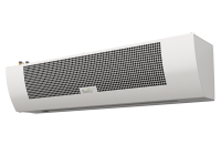 Завеса тепловая водяная Ballu BHC-M10W12-PS в Гродно