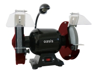Точило OASIS ZS-40L (J) в Гомеле