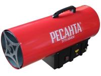 Газовая тепловая пушка Ресанта ТГП-50000 в Гомеле