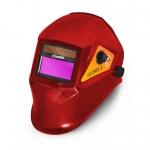 Сварочная маска ELAND HELMET FORCE 502.2 RED в Витебске