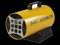 Тепловая пушка газовая Ballu BHG-15L в Гомеле