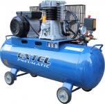 Компрессор EXTEL Z-2065 (50 л) в Гомеле