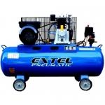 Компрессор EXTEL Z-2055 (50 л) в Гомеле