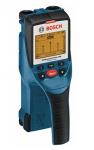 Универсальный детектор Bosch D-TECT 150 в Витебске