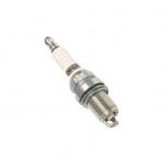 Свеча зажигания для 4-х тактных двигателей OREGON 77-303-1 в Гомеле