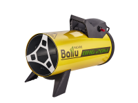Тепловая пушка газовая Ballu BHG-20M в Витебске
