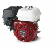 Двигатель Honda GX200UH2-QX4-OH  в Витебске