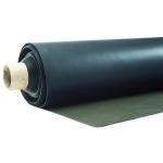 Пленка ПВХ для пруда OASE Alfafol 0.5 мм в Гродно