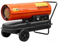 Нагреватель воздуха Ecoterm DHD-501W в Гродно