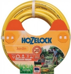 Шланг HoZelock 143178 TRICOFLEX JARDIN 12,5 мм 20 м в Гомеле