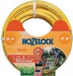 Шланг HoZelock 143178 TRICOFLEX JARDIN 12,5 мм 20 м в Могилеве