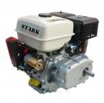 Двигатель STARK GX270 FE-R (сцепление и редуктор 2:1) 9лс  в Витебске